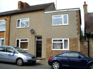 8 bedroom Terraced home to rent in Junction Road...