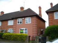 Terraced house to rent in Randall Road...