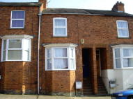 4 bedroom Terraced property in Newington Road...