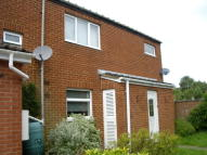 House Share in Faxton Close...