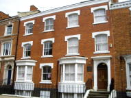 House Share in Derngate, Northampton...