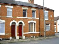 4 bedroom Terraced house to rent in Washington Street...