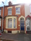 Perry Street Terraced property to rent