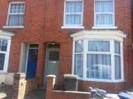House Share in Boughton Green Road...