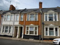 House Share in Colwyn Road, Abington...