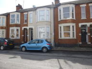 property to rent in Northampton