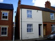 property to rent in Stanhope Road Kingsthorpe, Northampton