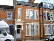 House Share in Colwyn Road, Northampton...