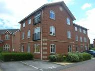 2 bed Apartment for sale in Galleon Court...