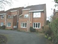 Newland Park Apartment for sale