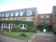 Apartment for sale in Kirk House, Anlaby...