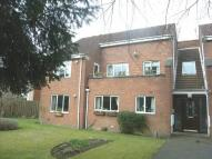 2 bed Apartment in Newland Park...