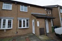2 bed Terraced property for sale in Wardley
