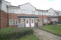 3 bed Terraced house for sale in Dunston