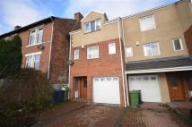 3 bed Town House for sale in Kibblesworth
