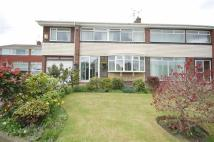 semi detached house for sale in High Heworth