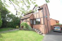 2 bed semi detached home for sale in Felling