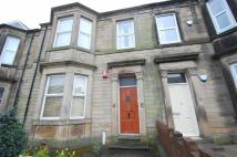 2 bedroom Flat to rent in Exeter Street, Bensham...