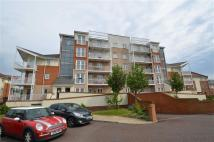 2 bed Apartment in Dunston