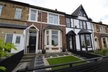 3 bed Terraced house in Gateshead