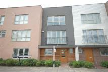 Dunston Town House for sale