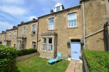 4 bed Terraced home in Low Fell