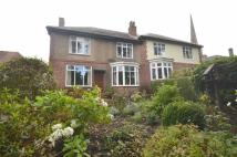 3 bed semi detached property in Low Fell
