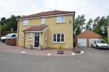 4 bed Detached house for sale in Windy Nook