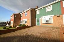 3 bedroom Terraced home in Low Fell