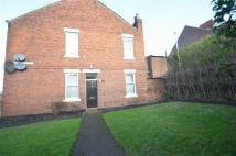 Flat to rent in Gateshead
