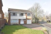 5 bed Detached property for sale in Low fell