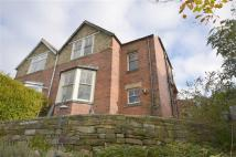 3 bed semi detached home for sale in Low fell