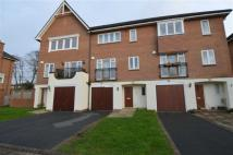 Town House for sale in Low Fell