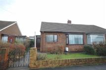 Semi-Detached Bungalow for sale in Bill Quay