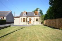 4 bedroom Detached property in Whickham