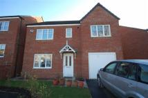 4 bed Detached home in Angel Way, Birtley, DH3