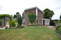 4 bedroom Detached home for sale in Low fell