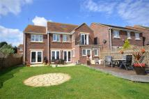 4 bed Detached property in Windy Nook