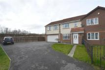 5 bedroom semi detached property for sale in Festival park