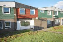 3 bedroom Terraced home in Low Fell