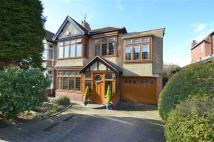 4 bed semi detached home in Low fell