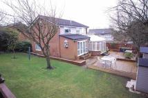 Detached property in Low Fell