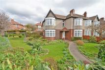 4 bedroom semi detached property for sale in Low Fell