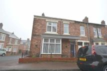 High Terraced house for sale