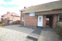 Lobley semi detached property for sale