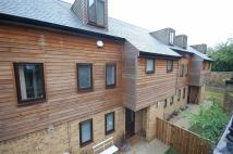 Town House for sale in Felling