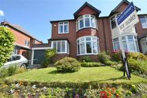 4 bed semi detached property for sale in Low Fell