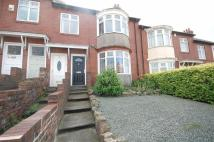 Kells Lane Flat to rent