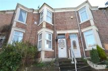 2 bed Terraced home in Gateshead
