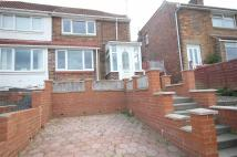 semi detached home for sale in Lobley Hill
